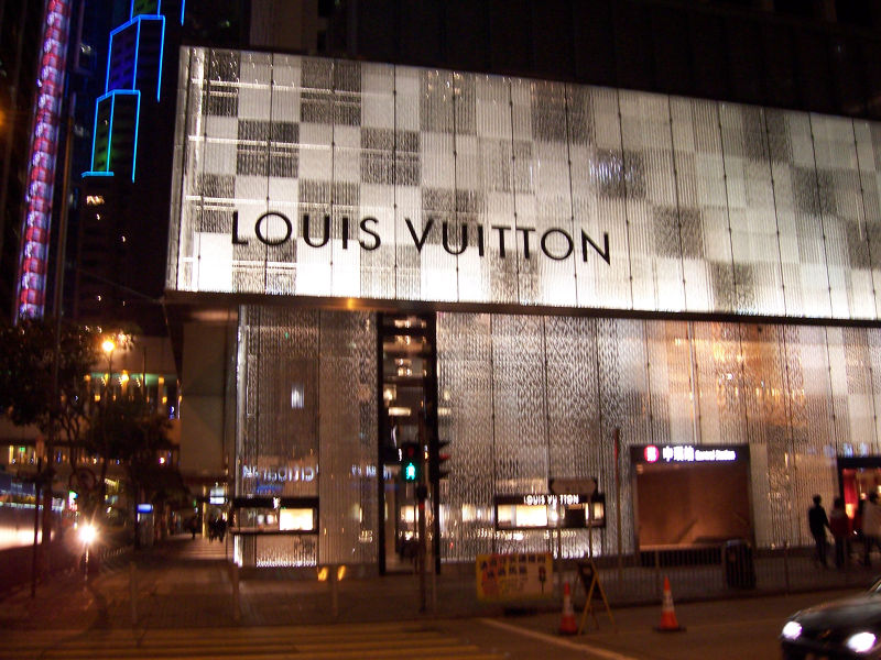 LouisVuitton 3
